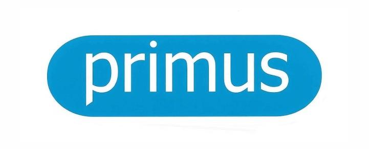 logo_primus