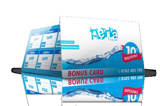 bonuscard_perla_12