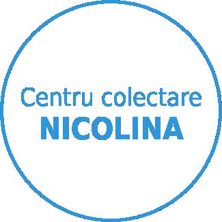 centru_colectare_nicolina