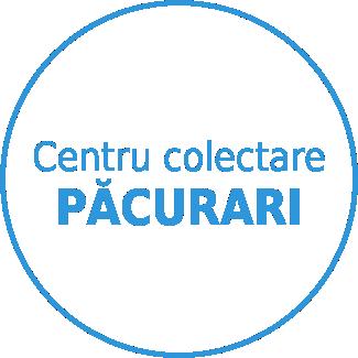 centru_colectare_pacurari