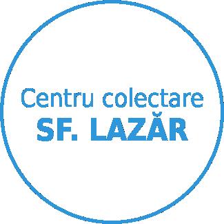 centru_colectare_sf-lazar