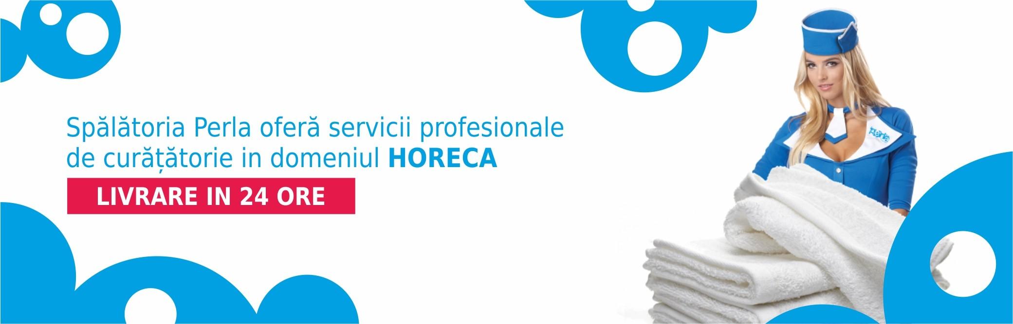 banner_perla_horeca