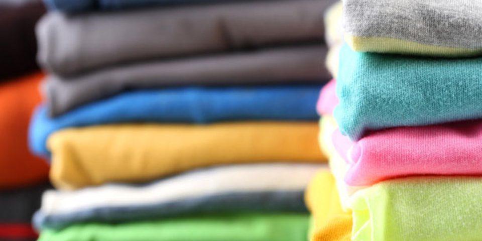 Curatatorie textila Iasi – Perla