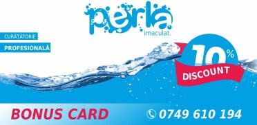 perla_card_reducere_curatatorie_iasi_nou