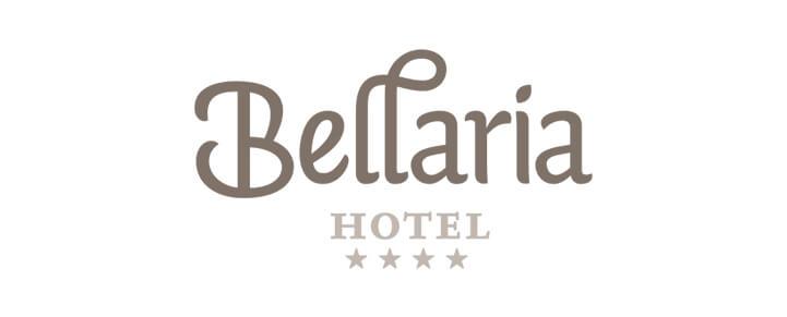 spalatoria_perla_iasi_client_Bellaria_hotel_iasi