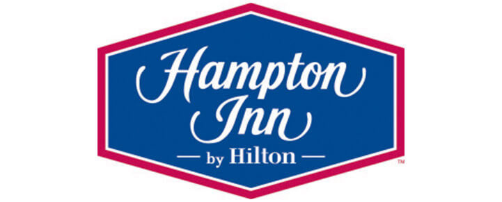 spalatoria_perla_iasi_client_hampton_by_Hilton