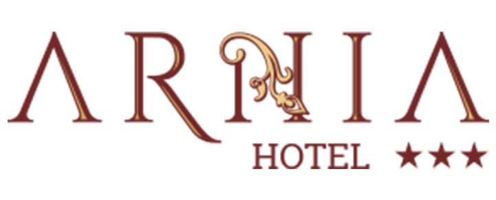 spalatoria_perla_iasi_client_hotel_arnia