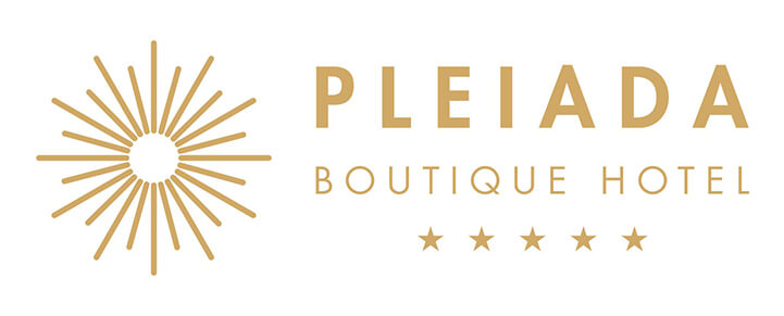 spalatoria_perla_iasi_client_oxygen_pleiada_hotel