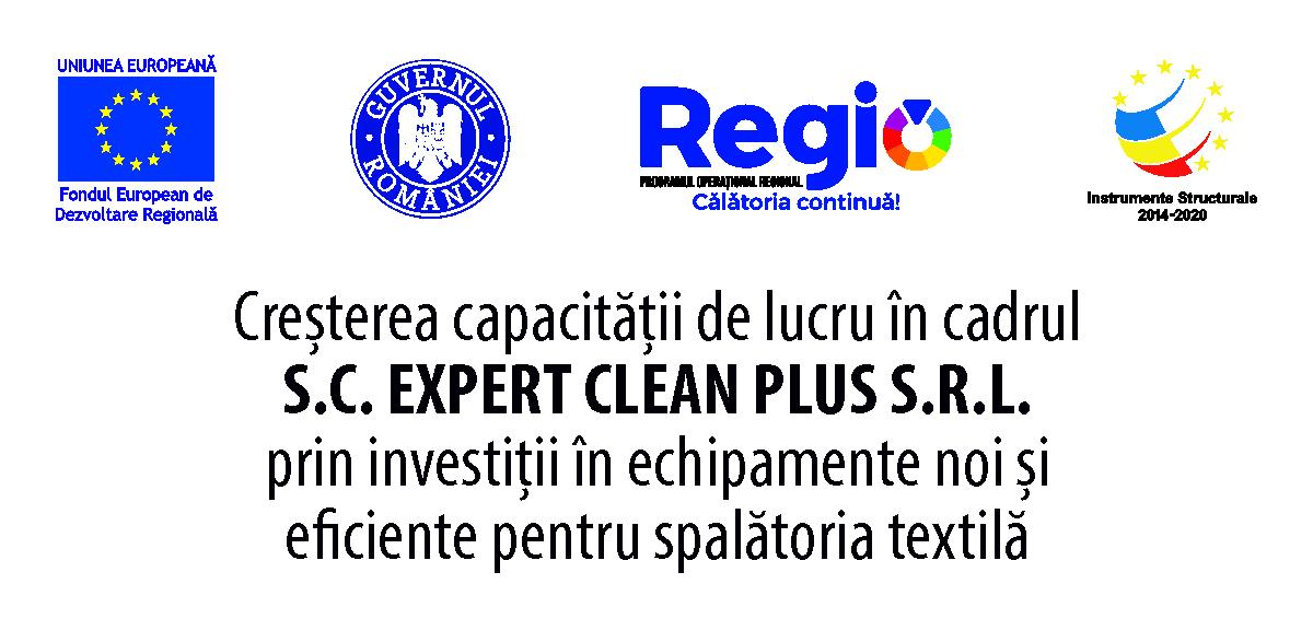 perla-iasi-investitie-regio
