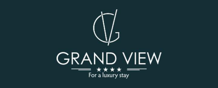 spalatoria_perla_iasi_client_hotel_grand_view_iasi (1)